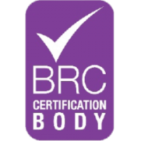 ATHOS-OLIVE-Halkidiki-Olives-BRC-Body-Certification-logo