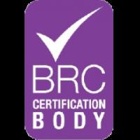 ATHOS-OLIVE-Halkidiki-Olives-BRC-Body-Certification-logo