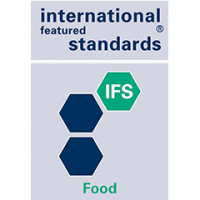ATHOS-OLIVE-Halkidiki-Olives-IFS-Food-Certification-logo