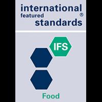 ATHOS-OLIVE-Halkidiki-Olives-IFS-Food-Certification-logo