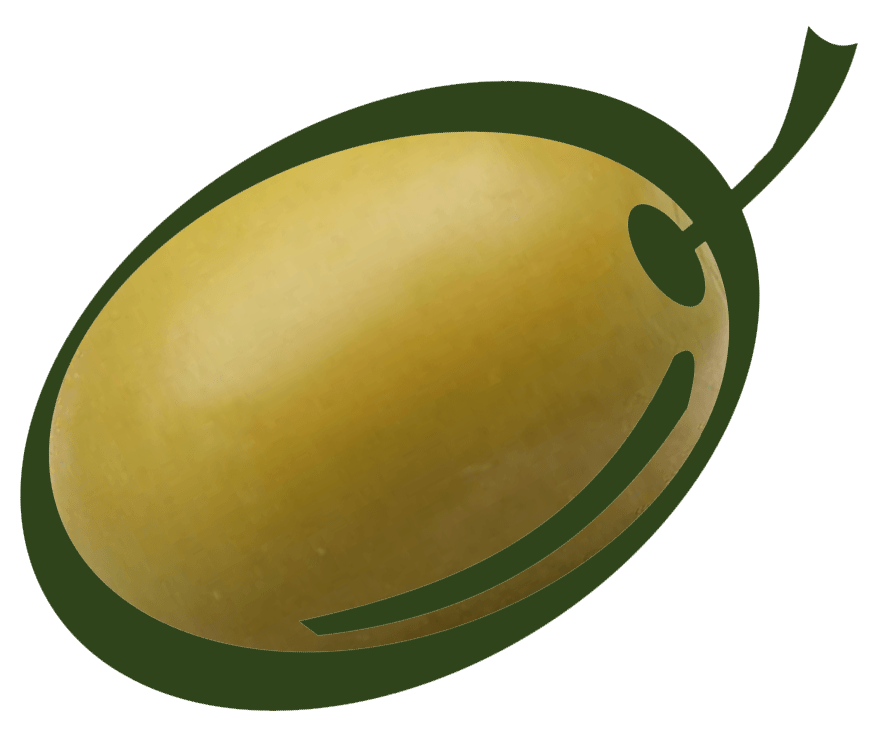 ATHOS_OLIVE-olivegrape